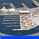 Guía de Isora | CC-PNC y PSOE instan al Gobierno a posicionarse sobre el Puerto de Fonsalía