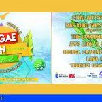 Tenerife | Reggae Can Festival refuerza su compromiso social en su quinta edición