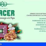San Miguel celebrará el tradicional Festival Folclórico RENACER