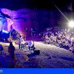 Más de 300 personas caminarán hasta el Ere del Hermano Pedro la noche de este viernes 6 de septiembre
