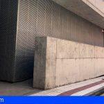 Coalición Canaria solicita la apertura de una oficina del SAC en Tamaimo