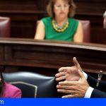 Canarias comenzará a abonar las ayudas al alquiler en octubre