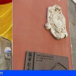 El Mando de Canarias explicará como las islas contribuyen a la seguridad internacional