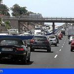 FEPECO demanda al Gobierno de Canarias los proyectos de las obras de carreteras en Tenerife