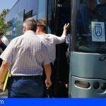 Thomas Cook | 653 turistas han sido trasladados al Aeropuerto Sur