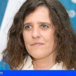 El ICI pide se investigue al hotel de Lanzarote donde intentaron violar a una empleada