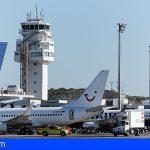 Granadilla   CC-PNC solicita que AENA impulse la nueva terminal del Aeropuerto Sur