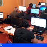Tenerife   Afedes potencia la formación online con varios cursos y especialidades