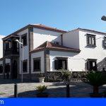Stgo. del Teide dota de más crédito a las Obras de Emergencia Municipal