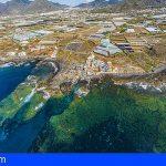 Tenerife | CC-PNC ejecutó el 90 % del presupuesto del Cabildo el pasado año