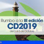 El congreso de marketing Canarias Digital regresa a las islas