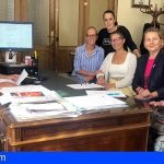 San Miguel sigue apoyando a AMATE y Fundación Carrera por la Vida