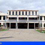 La Universidad de Invierno de Arona abre el plazo para sus seis cursos de extensión universitaria