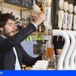 Gran Canaria | Cervecería Edison, primer Tap Station de San Miguel en Canarias