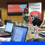 Canarias abre la matrícula para el programa de aceleración de proyectos cinematográficos
