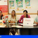 La Semana del Comercio Herreño lista para dinamizar el sector en la isla