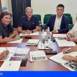 Tenerife convoca la XXIII edición del Concurso Regional de Mieles