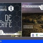 Tenerife premiará las mejores imágenes de la apicultura en la isla