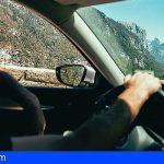 Un conductor temerario es identificado y arrestado en Málaga gracias a Instagram