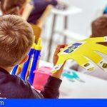 Más de 5.000 escolares tinerfeños recibirán educación al consumidor