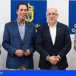 """José Vélez completa el cartel del evento musical """"Cumbre de mi Gran Canaria"""""""