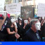 Cáritas Tenerife exige políticas reales de acceso y regulación a la vivienda