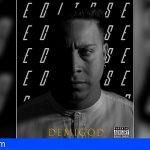 DEMIGOD, Llega el «ECLIPSE» musical fusionando fe, inmigración y misticismo