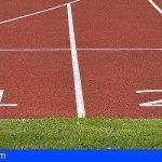 Canarias concede 1,5 millones a 42 clubes deportivos