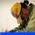 EAPN: «2 de cada 3 canarios viven al límite de sus posibilidades»