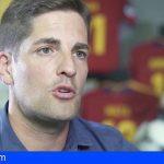España busca reencontrarse con su estilo de juego