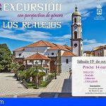 San Miguel organiza a través de Violeta Tour una jornada de convivencia