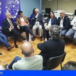 FEPECO muestra su rechazo a la inestabilidad política evitando encuentros preelectorales