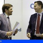 Thomas Cook | Ashotel pide un último esfuerzo a AENA con las tasas
