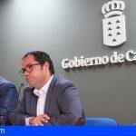Canarias abre las Jornadas de prevención de riesgos laborales y perspectiva de género