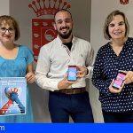 La Gomera refuerza su apuesta como isla cardioprotegida con una app
