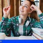 Educación revisa la adjudicación de 86.000 solicitudes de libros de texto gratuitos