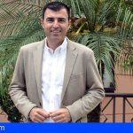 Canarias | PP: «El sablazo fiscal afectará sobre todo a las familias desfavorecidas»