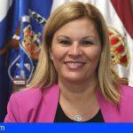Granadilla | «Fue durante el gobierno de Cejas, cuando menos plenos ordinarios se han celebrado»