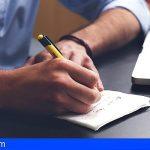 Canarias | Los aspirantes a auxiliares y administrativos se podrán presentar en noviembre