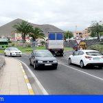 San Miguel entre los subvencionados por los Planes de Movilidad Urbana Sostenible