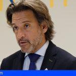 El Parlamento de Canarias ahorra 470.000€ en el I presupuesto 2020