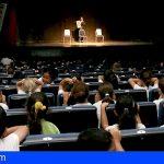 """Más de 300 escolares de Adeje disfrutaron de """"Payasos en Ruta"""""""