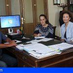 San Miguel sigue colaborando con la Asociación «Pequeño Valiente»