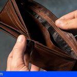 Plataforma por el 5% para la Educación: «Canarias necesita un presupuesto más audaz»