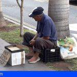 Casimiro Curbelo | La pobreza y el futuro de Canarias