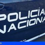 Detenido en Barcelona por abusar sexualmente de 2 hermanas de 6 y 9 años