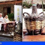 «Saborea San Miguel» adereza el municipio con un gran abanico de actividades