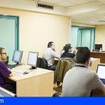 Canarias incorpora 119 docentes en 45 especialidades en Secundaria, Idiomas y FP
