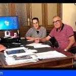 San Miguel colabora un año más con PROMINSUR