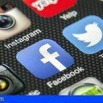 Sanidad pone en marcha sus cuentas oficiales de Twitter y Facebook